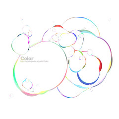 Color Series (Kliment*) Tags: abstract color design colorful experiment wikipedia wiki