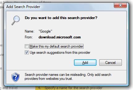 Blognone - แก้ปัญหาข่าวปลอม Google Search... | Facebook