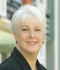 Pleasant Hill Vice Mayor Karen Mitchoff