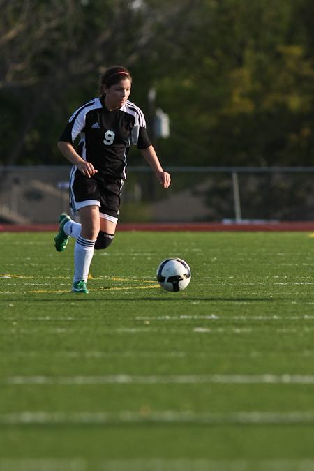 SoccerPlayoff-3686