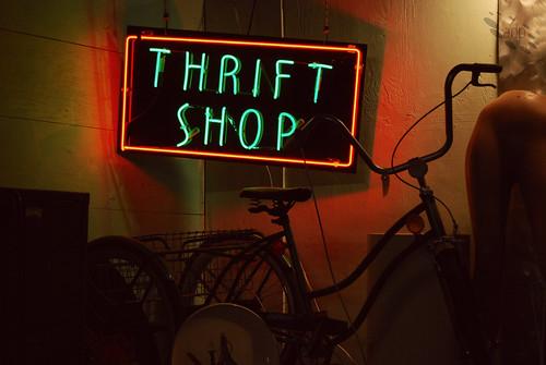 ADP_Thrift_Sign[2009]