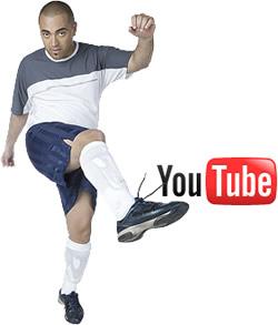 Como baixar vídeos do YouTube sem utilizar programas