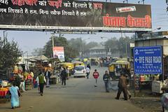 India New Delhi _D7C2055 (youngrobv) Tags: people india geotagged asian person nikon asia asians locals indian indians local gps fx n1 bharat newdelhi uttarpradesh  0812 robale hindustan d700   youngrobv 2470mmf28g solmeta  d7c2055