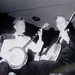 Eddie Peabody & Bruce Manley