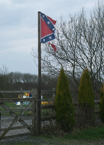 confederateflag-willeypark