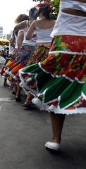 Rio Maracatu (Brbara Porto) Tags: riodejaneiro carnaval saia riomaracatu saias cfrj
