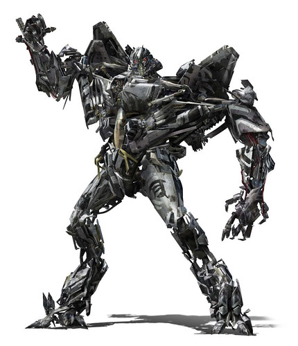 starscream transformers 2 wallpaper. Starscream+transformers+2 , korzyci starscreams legs are very bird-like,