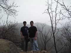 BeijingDay6_9