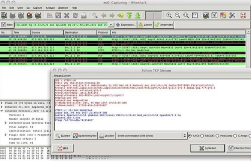 Blog Archives - batterysoup