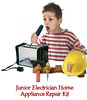 Junior Electrician Electricians Need To
