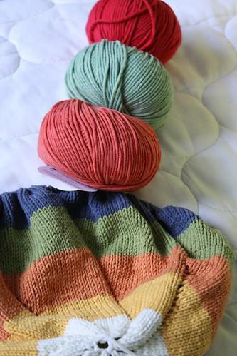 pinwheel sweater combo2