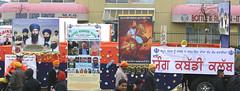 IMG_2868-1 (Prabhsharanbir) Tags: surrey sikhism khalsa vaisakhi 1699 sikhi panth nagarkeertan