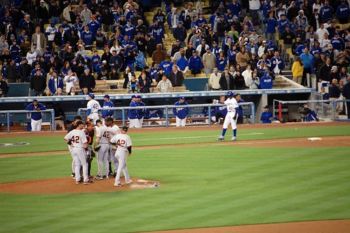 dodgers giants 026