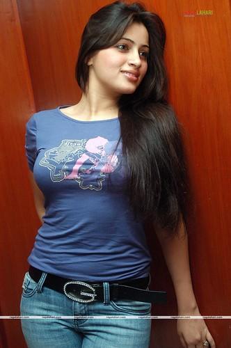 sexy women India
