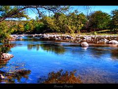river (DiEgo bErrA) Tags: water rio river landscape agua paisaje cordoba soe platinumheartaward goldenheartaward