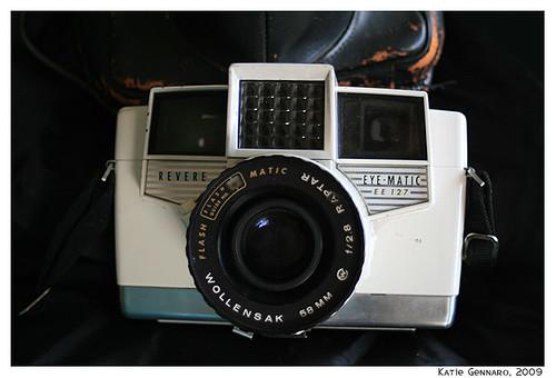 My new camera toy!