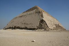 Egypt, April 2009