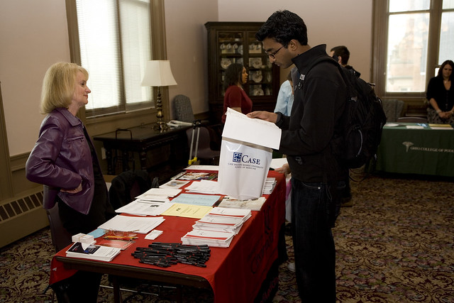 medical school fair 005.jpg