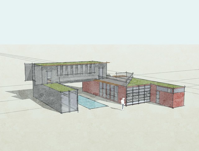 Container House.jpg