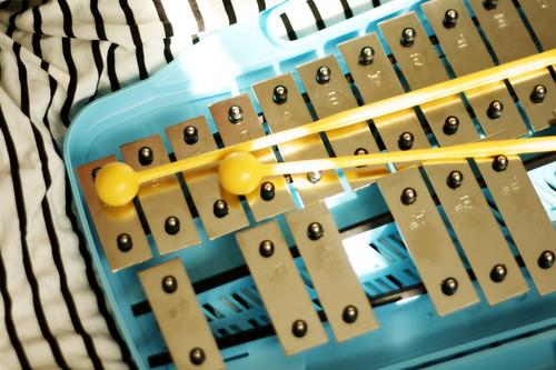 glockenspiel3