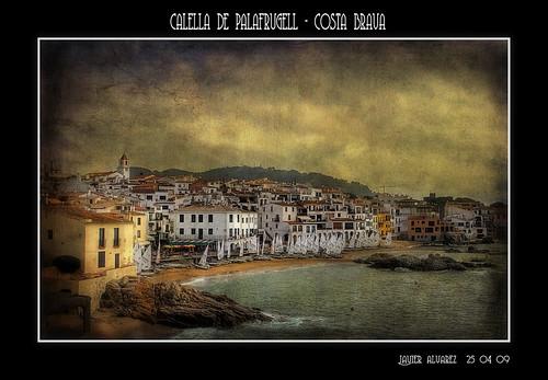 Calella-de-Palafrugell.1