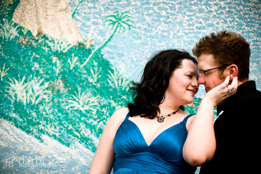 Darbi G Photography-engagement-photographer-_MG_1340