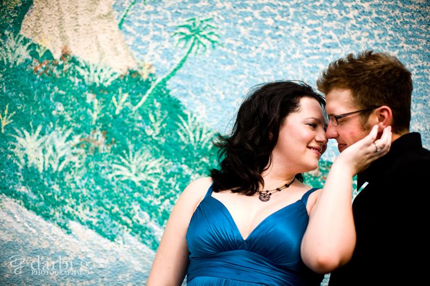 Darbi G Photography-engagement-photographer-_MG_1340