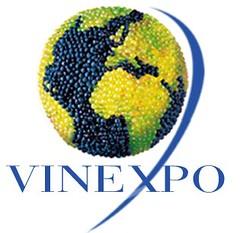Vinexpo: Tendencias del consumo de vino