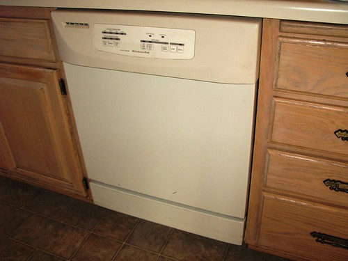 old_dishwasher