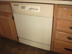 old_dishwasher