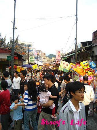 nEO_IMG_博物館三峽 356