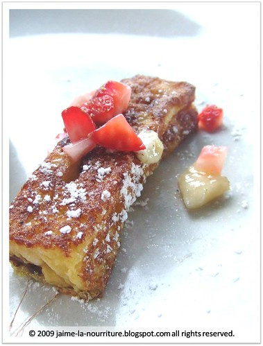 Epicurious_-_french_toast