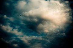 Dramatic Sky (Gabriel Asper) Tags: street gabriel de landscape switzerland la photo suisse geneva geneve photos g picture paysage rue pict genve dans ambiance genf asper suiss gasper gabiche gabicheminimal