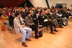 Ass. Organizzativa Cisl Como 2007 (CISL dei LAGHI - Como e Varese) Tags: como cisl
