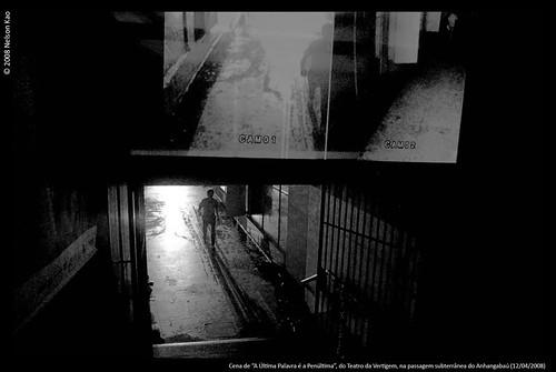 20080412_Vertigem-Centro-fotos-por-NELSON-KAO_1344
