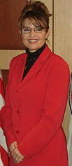 sarah-palin-in-red-suit