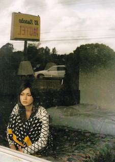 長谷川京子 画像73