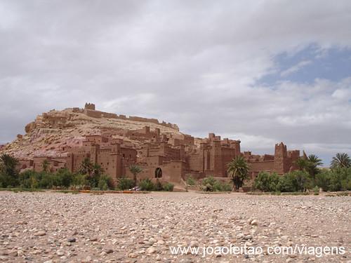 Kasbah-Marrocos-UNESCO-Ait-Ben-Haddou (1)