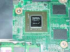 NVIDIAs Tegra Roadmap Reveals Windows Phone Processor