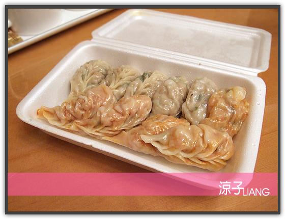韓國小吃07