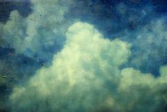 Sky Soft