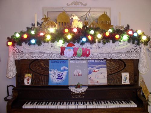 olive the other reindeer christmas lights nordstrom - Nordstrom Christmas