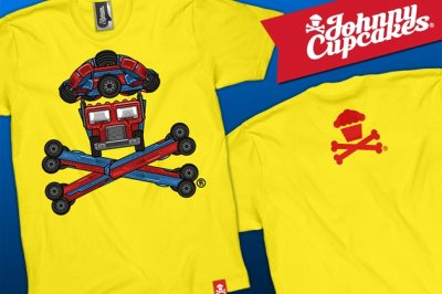 jc_optim_shirt_webflyer_400