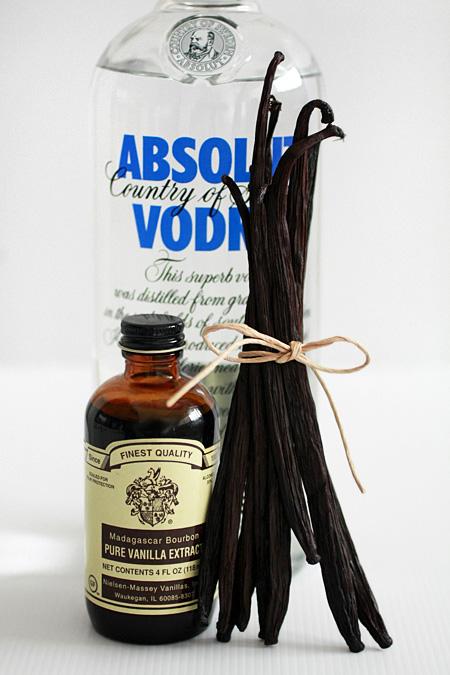 Project Vanilla