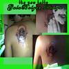 Tatto8