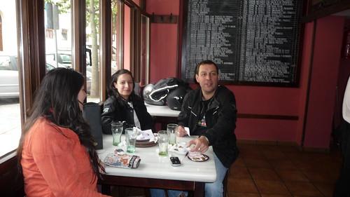 ITALY CALLING 2009 aka a viagem do roubo da singer do Artur 3681392694_aecb2ed11e