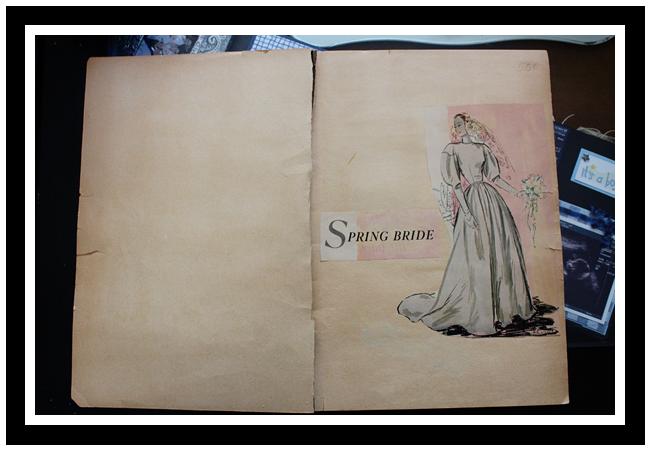 VintageScrapbook01