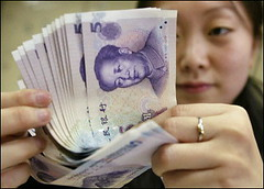 2003-9-27-china_money1