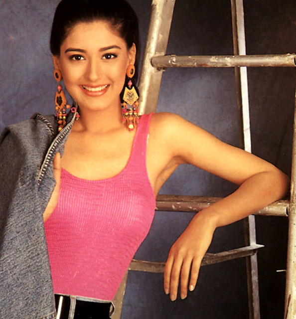 sonali bendre | flickr - photo sharing!