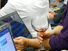Catavino : wine & computers